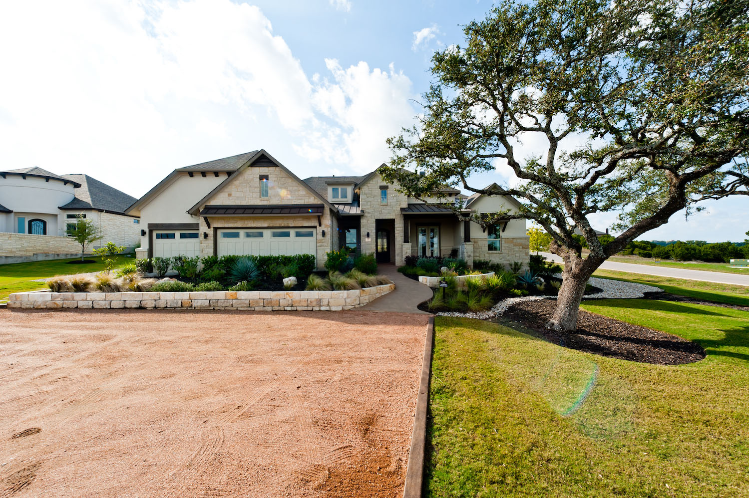 118 Heritage Hollow Cove-1