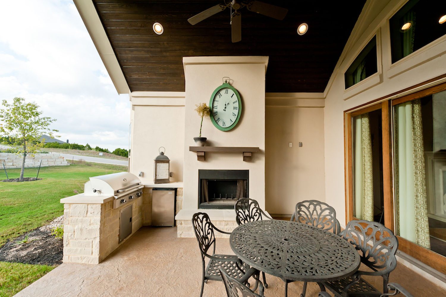 118 Heritage Hollow Cove-107