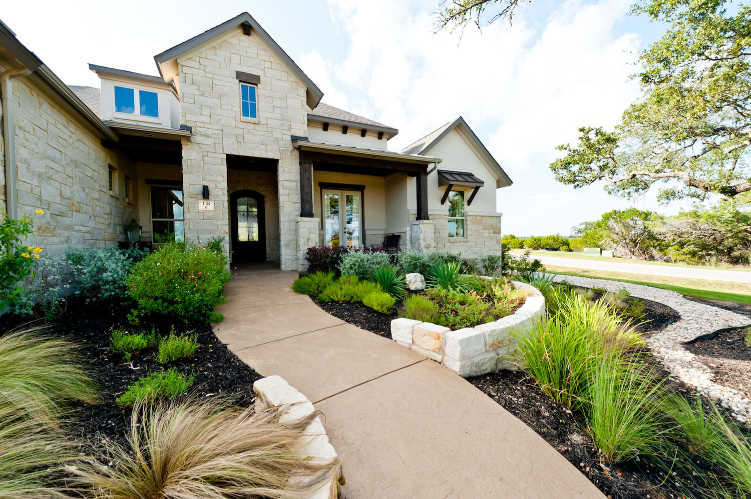 118 Heritage Hollow Cove-17