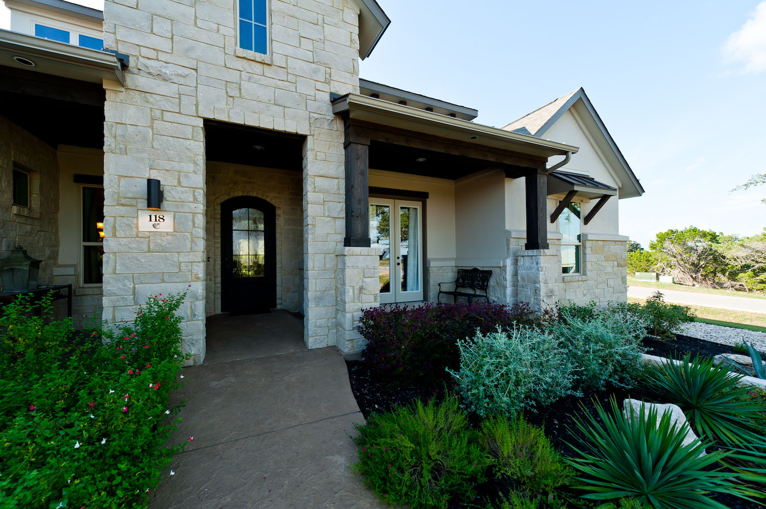 118 Heritage Hollow Cove-25