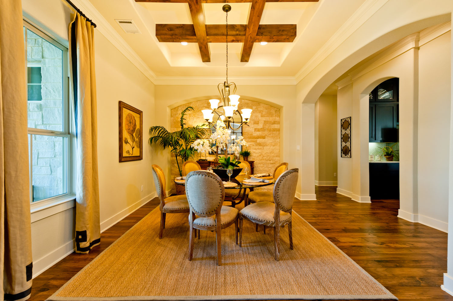 118 Heritage Hollow Cove-30