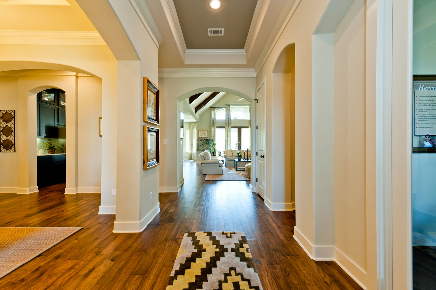 118 Heritage Hollow Cove-32