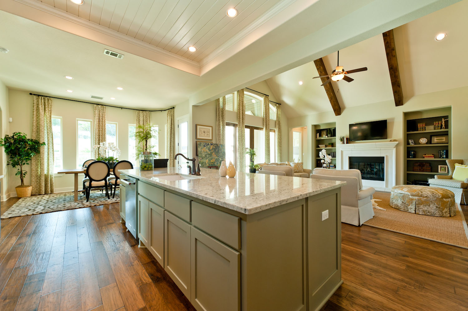 118 Heritage Hollow Cove-38