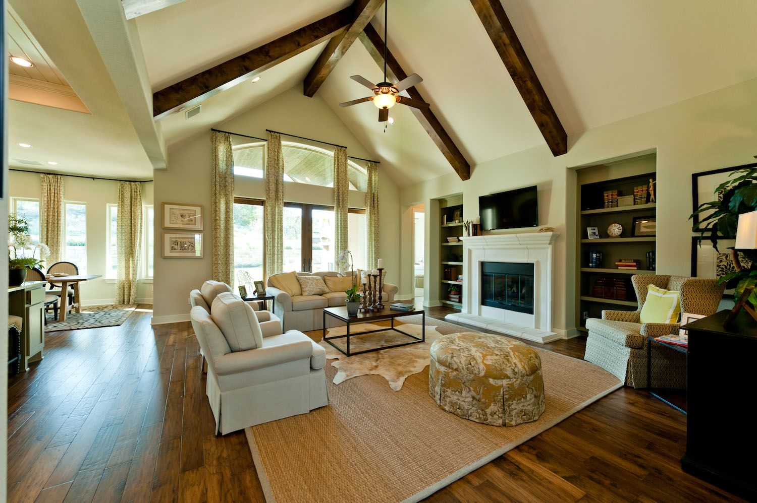 118 Heritage Hollow Cove-44