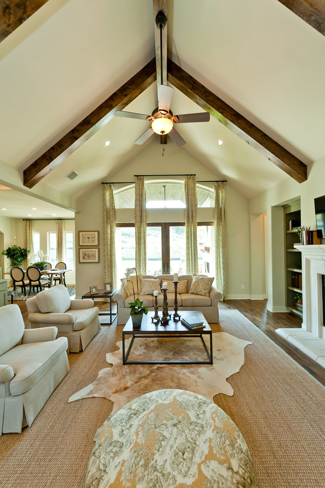 118 Heritage Hollow Cove-46