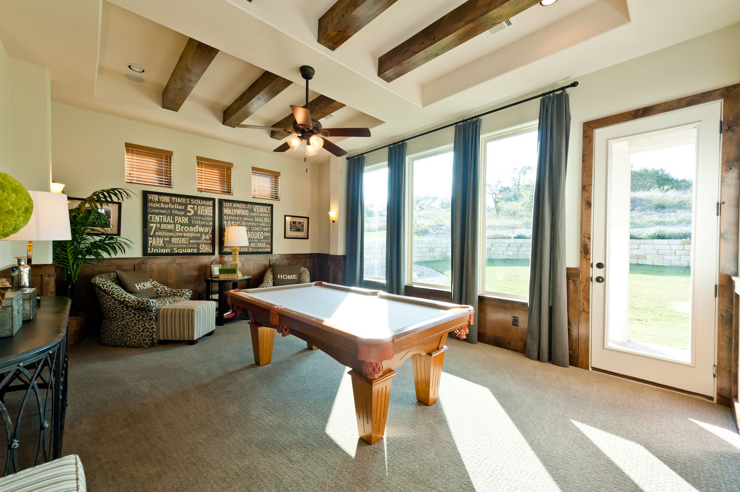 118 Heritage Hollow Cove-58