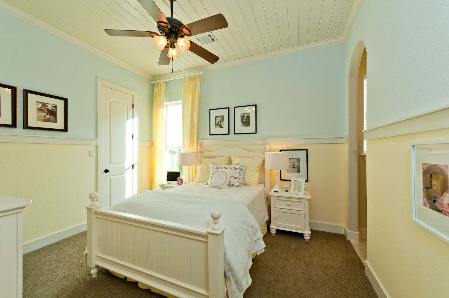 118 Heritage Hollow Cove-69