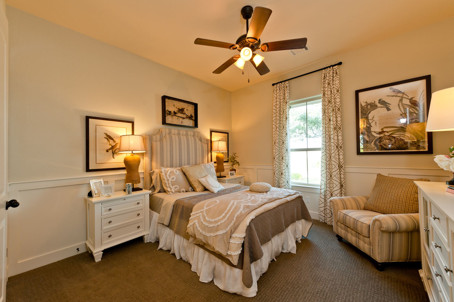 118 Heritage Hollow Cove-79