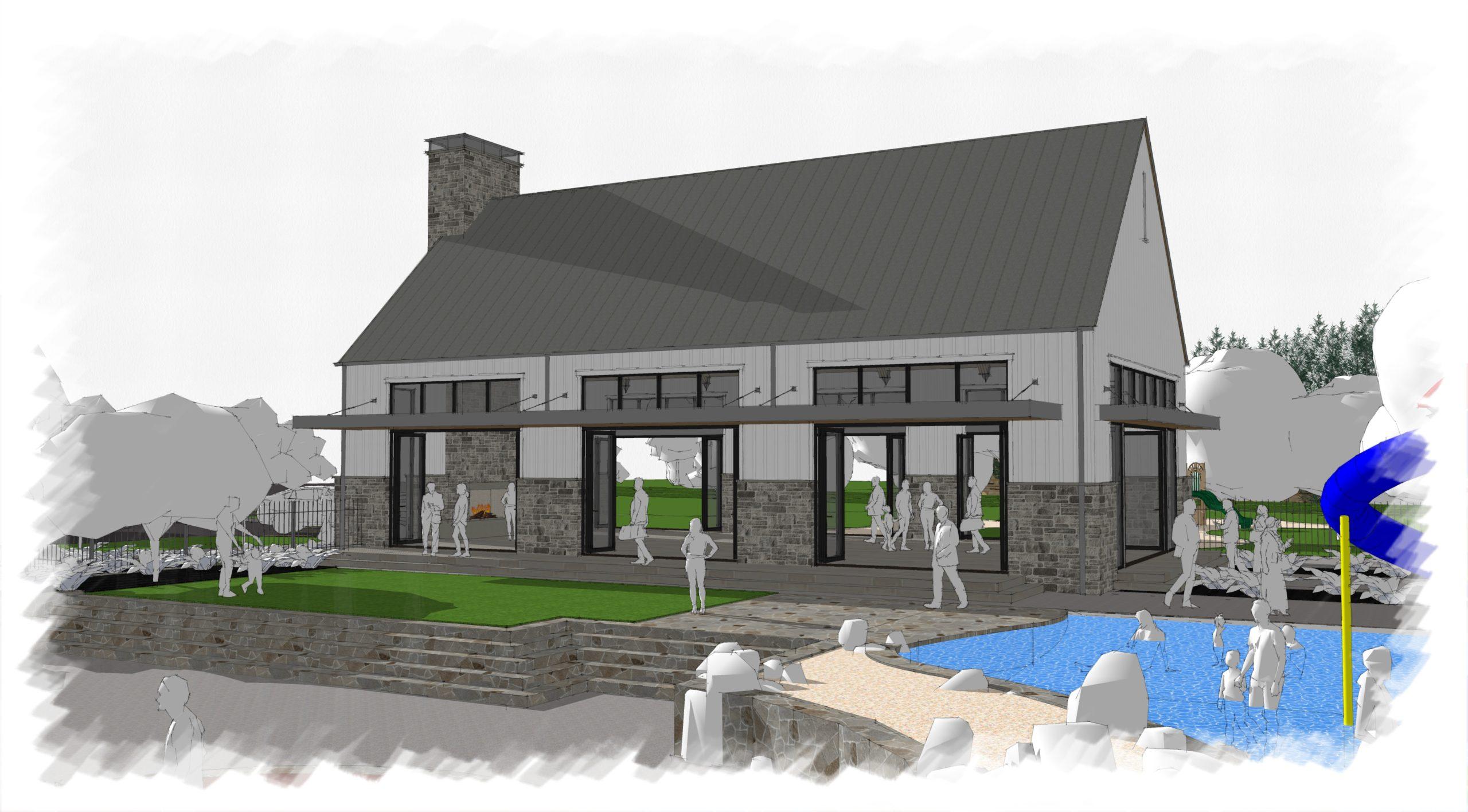 Mantua Amenity Center-Pool House_3_20191205