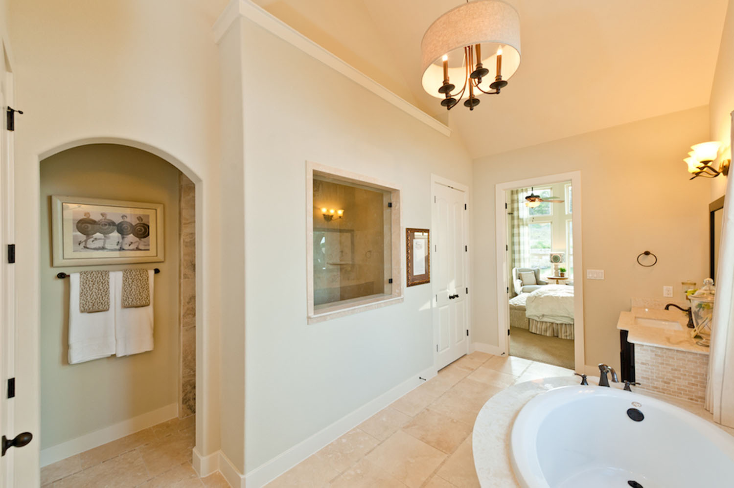 118 Heritage Hollow Cove-103