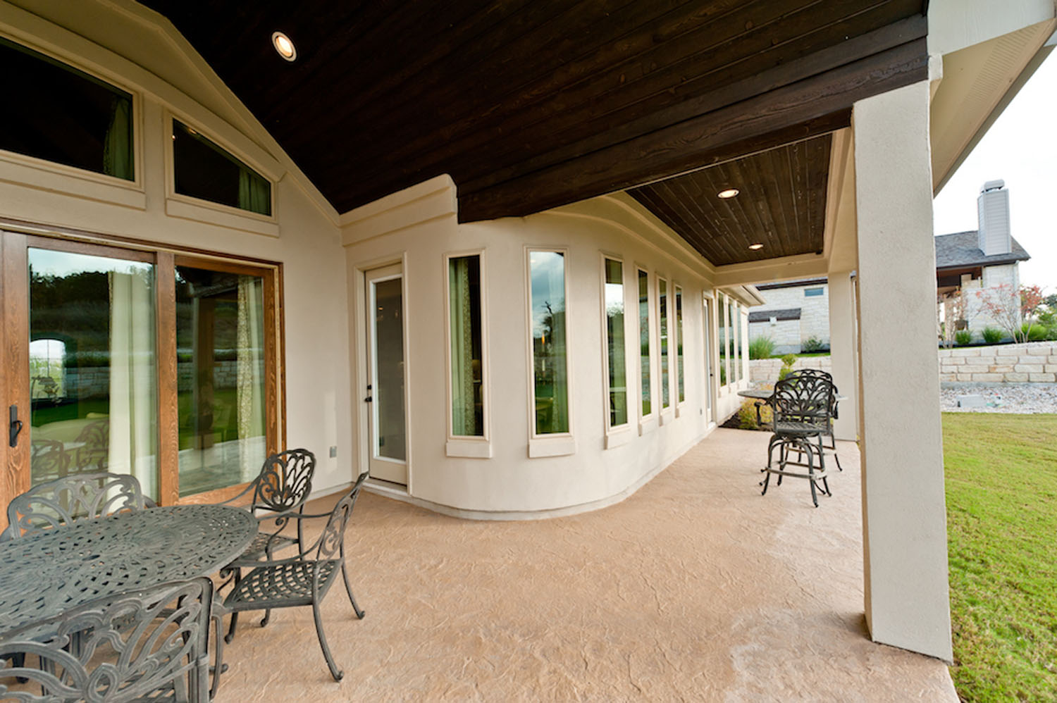 118 Heritage Hollow Cove-108