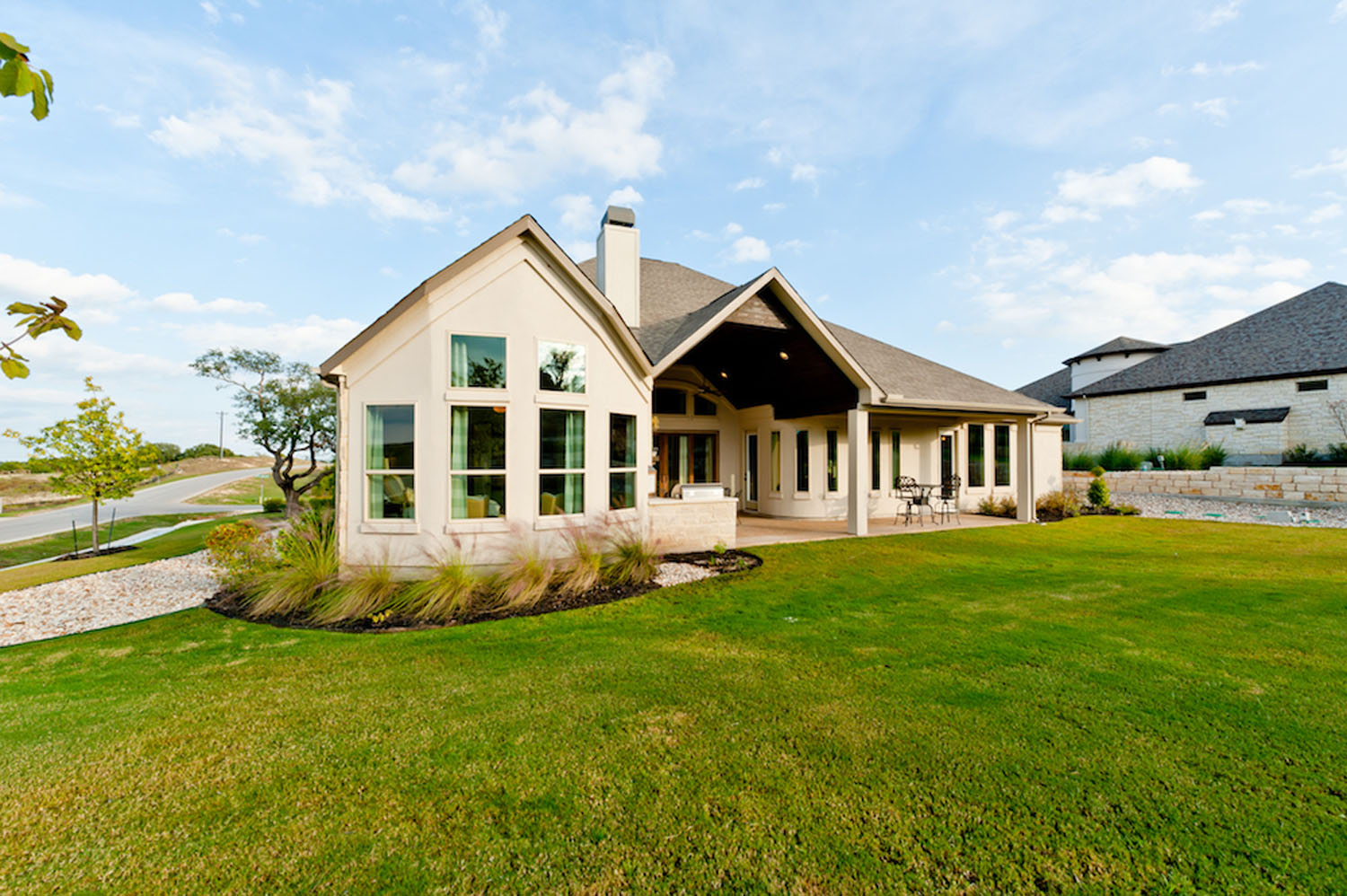118 Heritage Hollow Cove-112