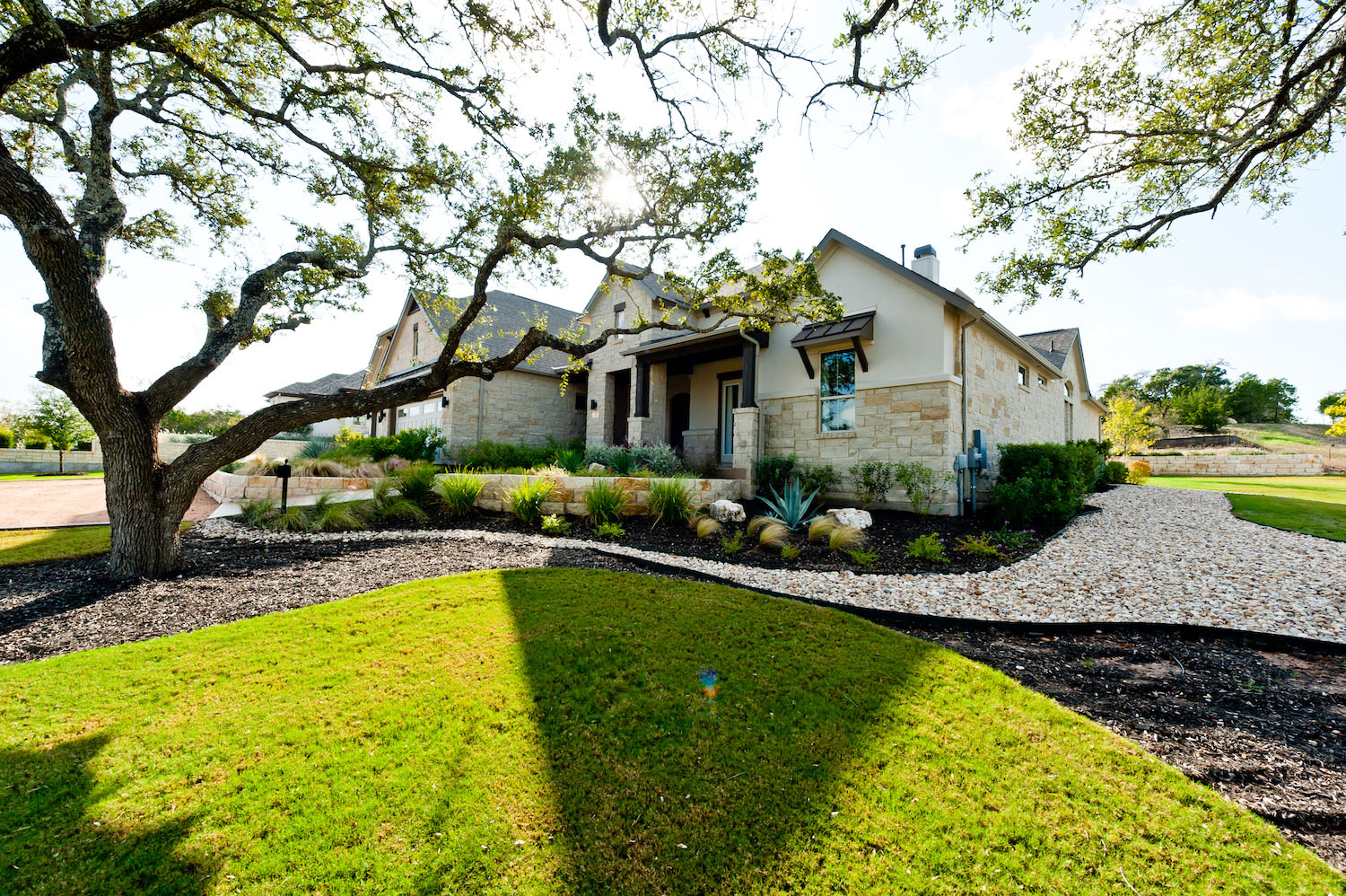 118 Heritage Hollow Cove-19