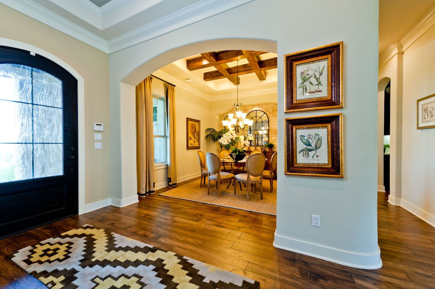 118 Heritage Hollow Cove-29