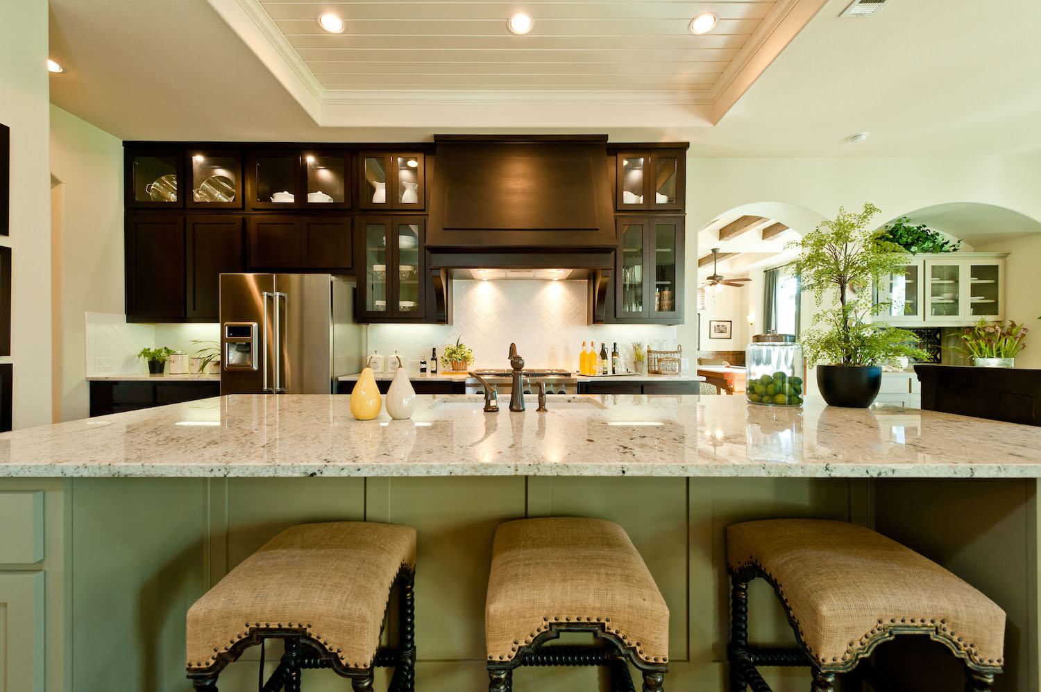118 Heritage Hollow Cove-39