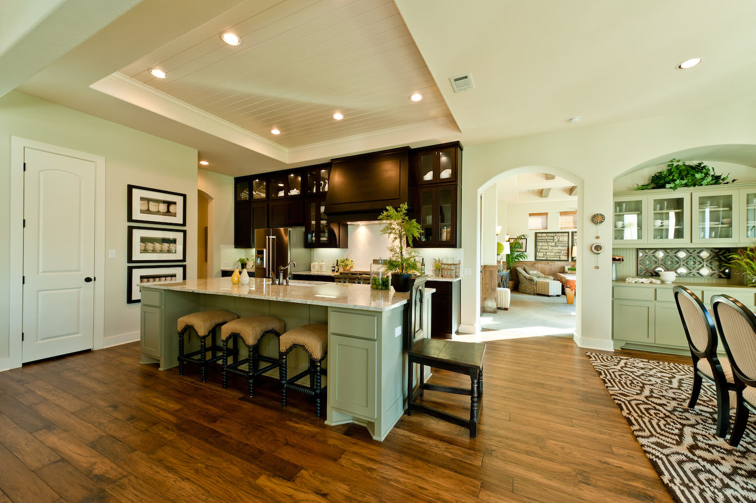 118 Heritage Hollow Cove-52