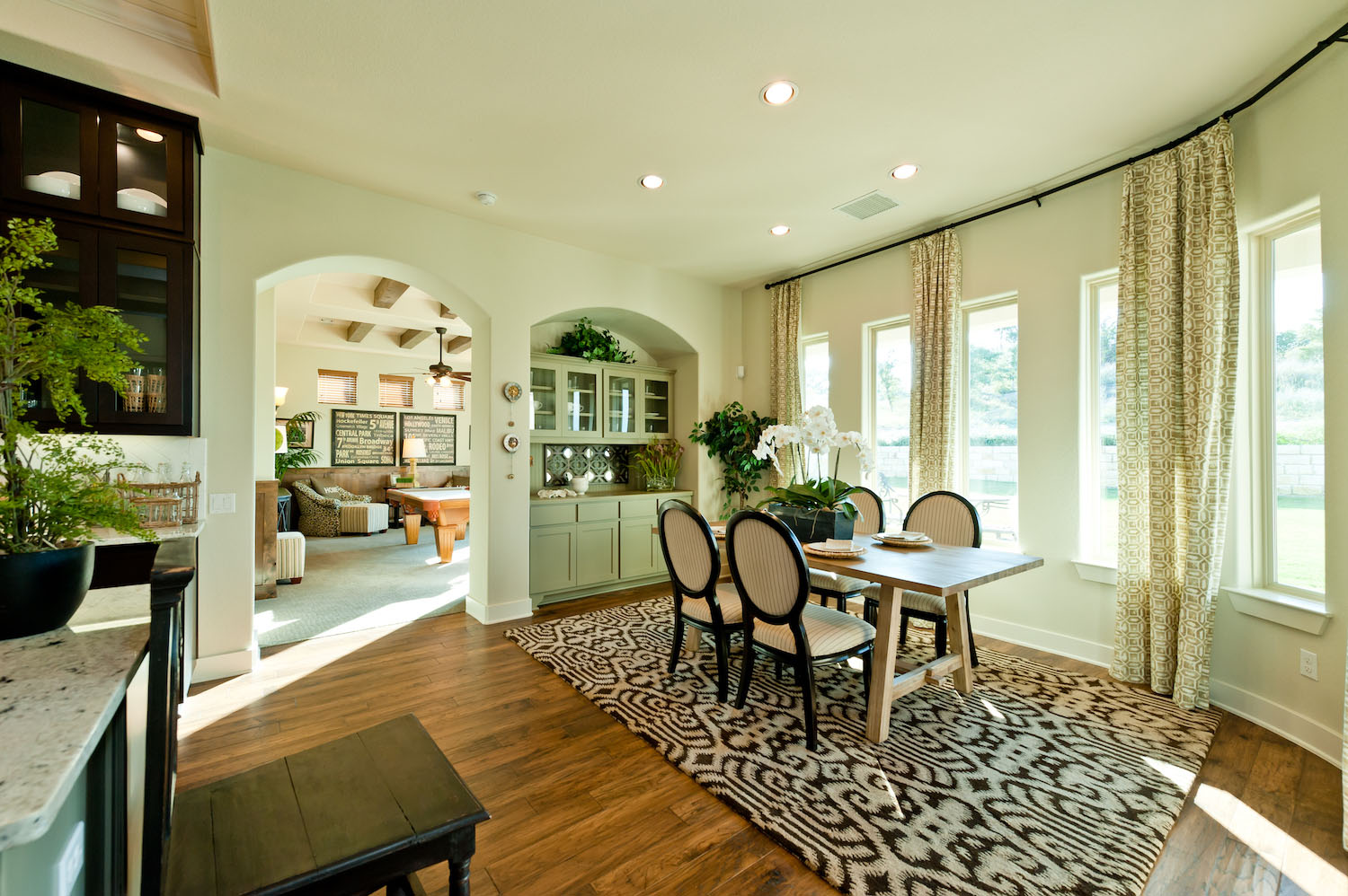 118 Heritage Hollow Cove-53